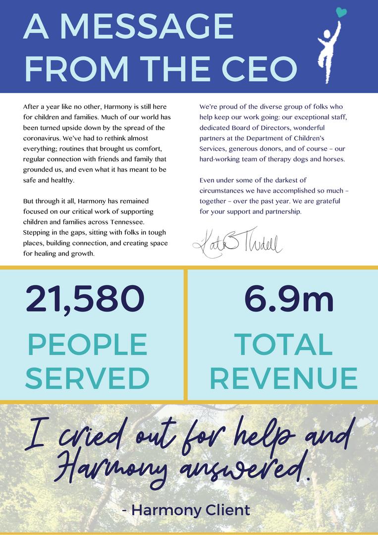 Annual Report draft-2.png