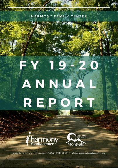 Annual Report draft.png