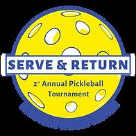 Serve & Return (6).png