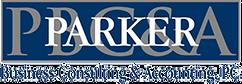 Parker Business 500.png