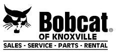 Bobcat 500.JPG