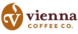 horizontal_VCC_logo-s.jpg