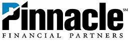 Financial Partners 250.jpg