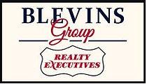 Blevins group - 250.JPG