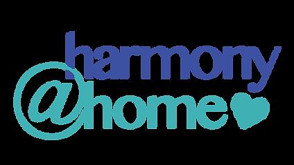 harmonyathome.png