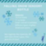 Falling Snow Sensory Bottle.png