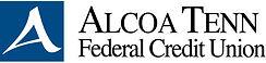 Alcoa Federal Credit Union 250.jpg