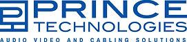 Prince Technologies - 500.jpg