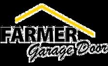 farmer garage door 250.png