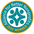 thumbnail_ABN Member Logo 2020.png