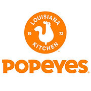 Popeyes - 500.jpg