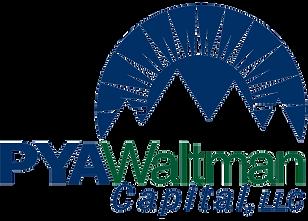 PYAW Logo color - 2500.png