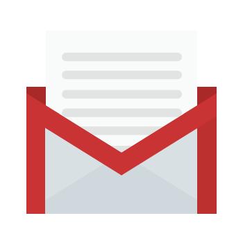 Gmail_350px_1194606_easyicon.net