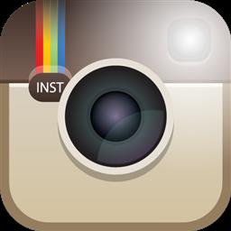 Instagram_256px_1084155_easyicon.net