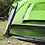 Thumbnail: Summit H-Halt Pinnacle Double  Skin Dome Tent 4 Person