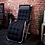Thumbnail: Shangri La Zero Gravity  Chair,Side Table,Pillow Suede