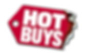 Hot-Buys-Ticket-Logo.png
