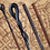 Thumbnail: Harry Potter - The Marauders Wand Collection