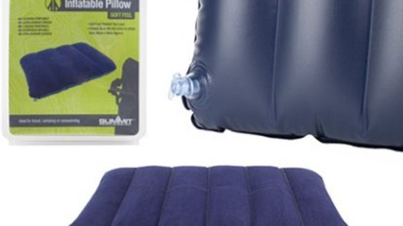 Summit Inflatable Pillow
