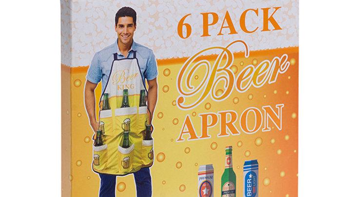 Beer Apron