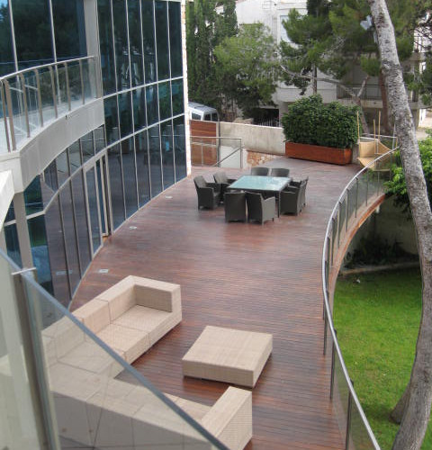 1 terrasse principale.jpg