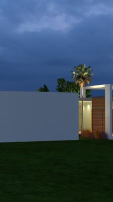 4.fachada principal nocturna.jpg