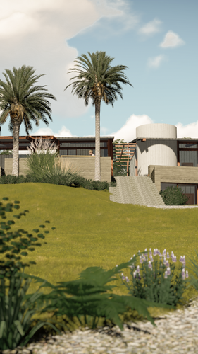 casa ediwing