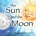 SunandMoonCover.png