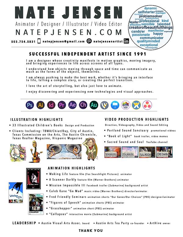 Nate_Jensen_Animator_Resume.png