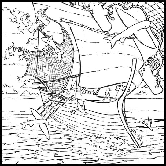 Fboat