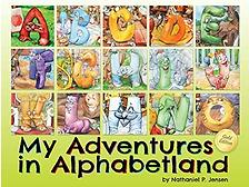 Alphabet_Adventures_Childrens_book.png