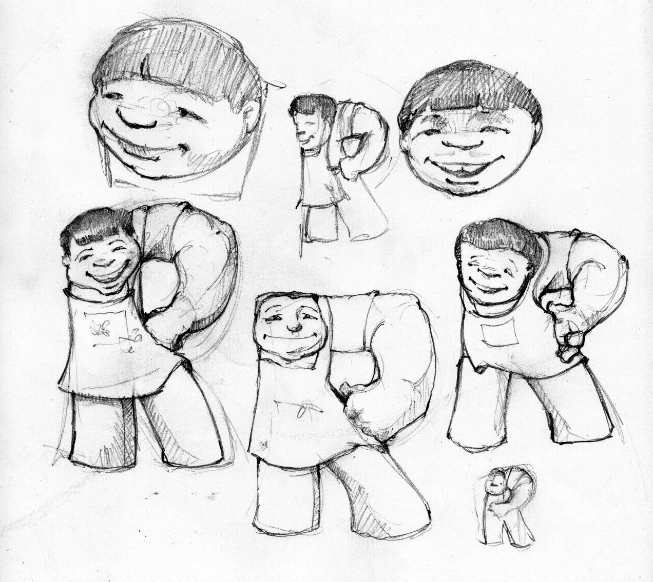 letterR_character
