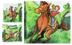 H_horseoutofcontrol
