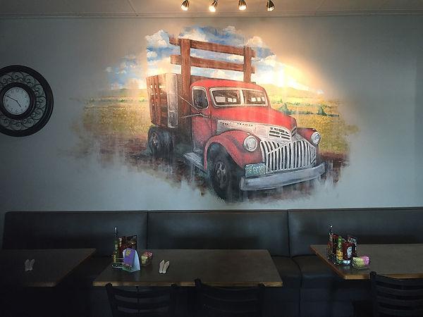 Truck_mural.jpg