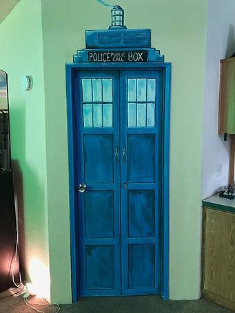 Dr_Who_mural.jpg