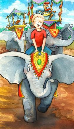 E_Elephant1