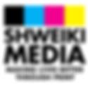shweiki_Media_logo.png