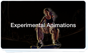 experimental-animations_button.png
