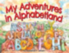 My_adventures_in_alphabetland_childrens_