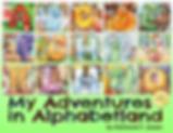 childrens+book+alphabet.png