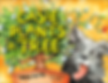Casie_Plants_a_tree_childrens_book.png