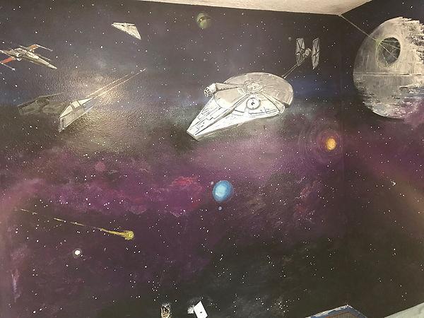 star_wars_mural.jpg