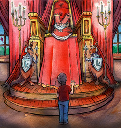 K_throne1