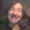 animate_character_animator.png