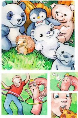 P_animals