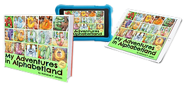 alphabet_book_and_devices_.png