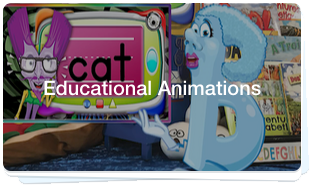 educational-animations-button.png