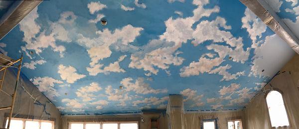 sky_mural.JPG