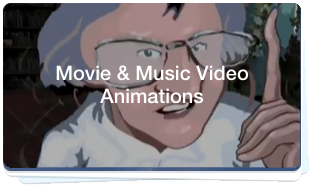 movie-music-video-animations_button.png