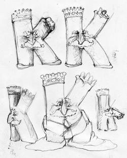letterK_character